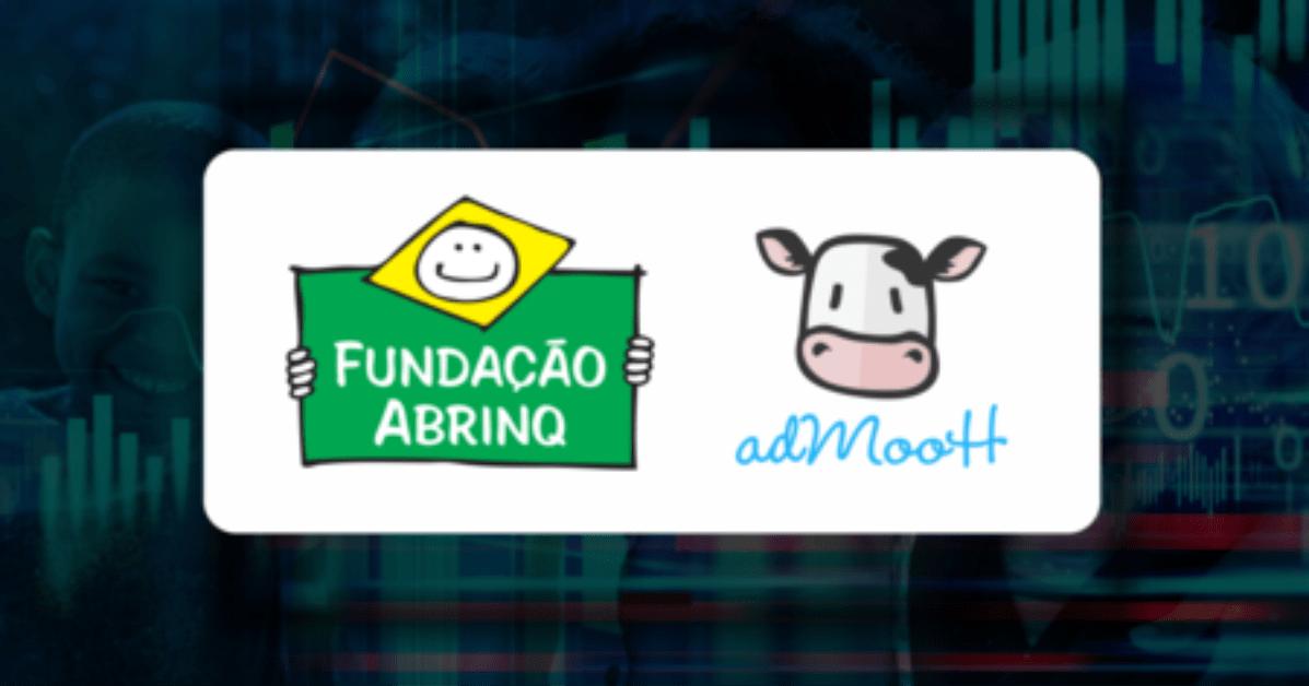 Ação Abrinq e adMooH – Dados Comentados