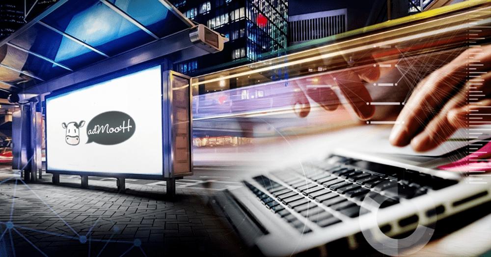 Seu veículo de DOOH está preparado para vender mídia digitalmente?