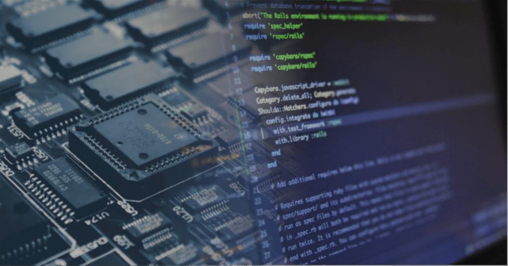 Software VS Hardware no mercado de DOOH