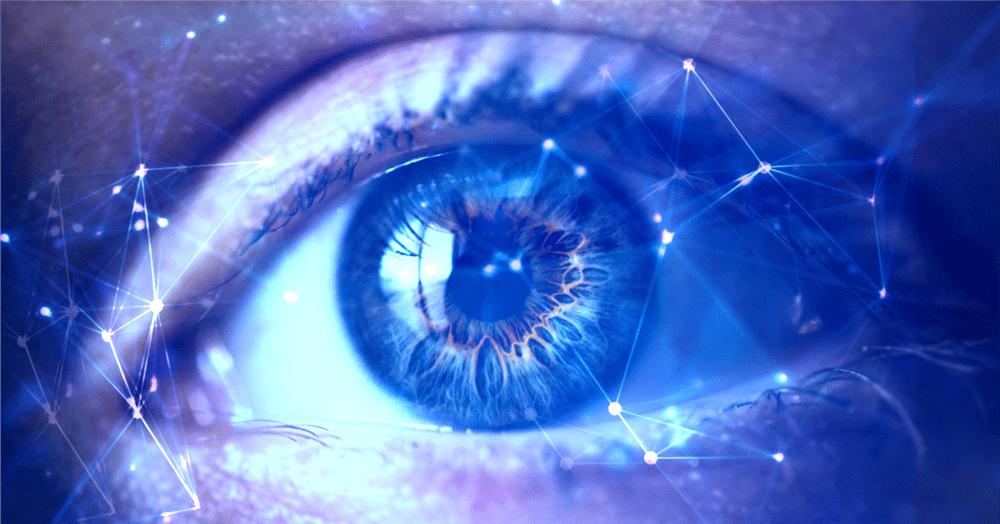 A evolução tecnológica com olhos no futuro