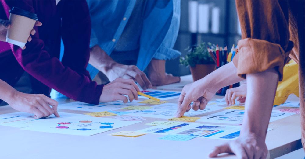 Programa de canais: a importância das parcerias no mundo B2B