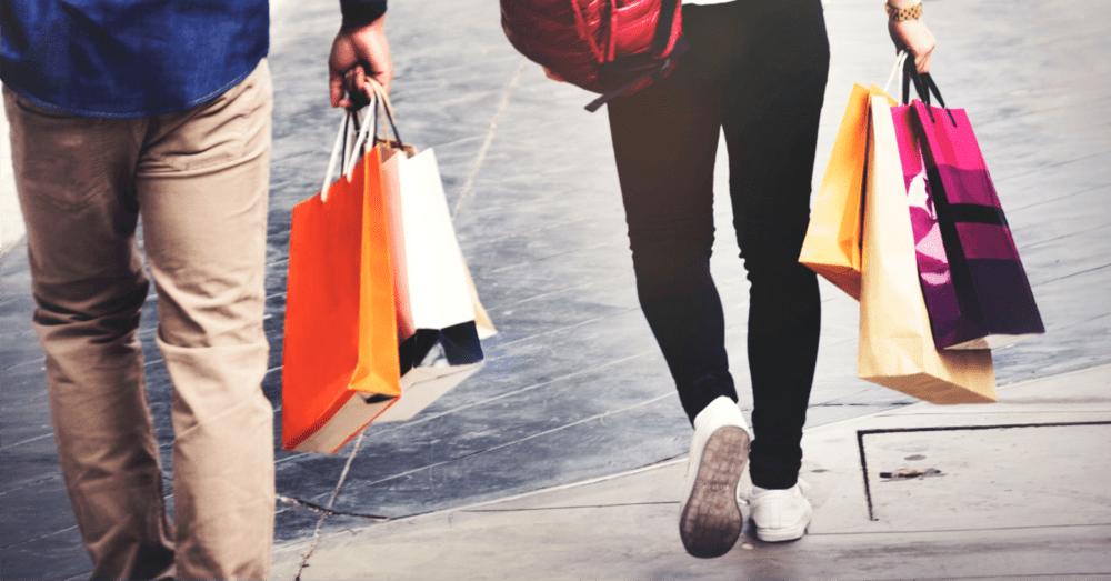 4 dicas fundamentais para você retomar as vendas do seu comércio