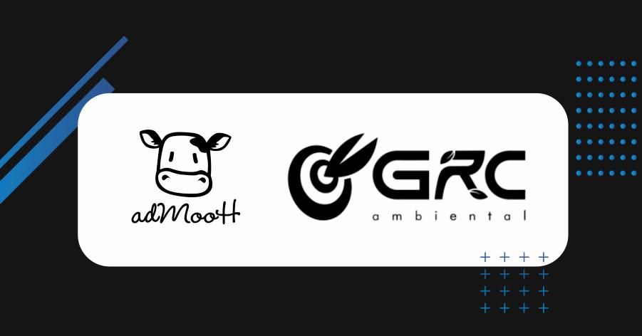 Nova parceria adMooh, incubadora de afiliados