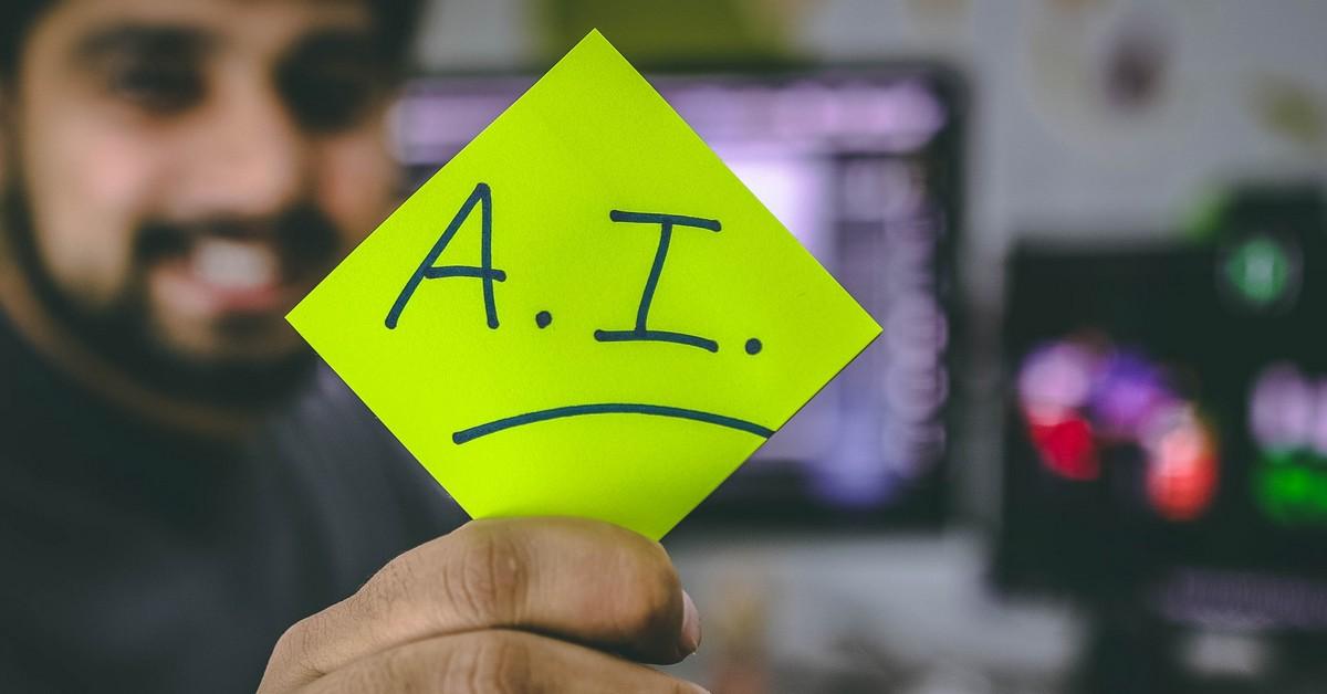 8 Exemplos de inteligência Artificial no Dia a Dia