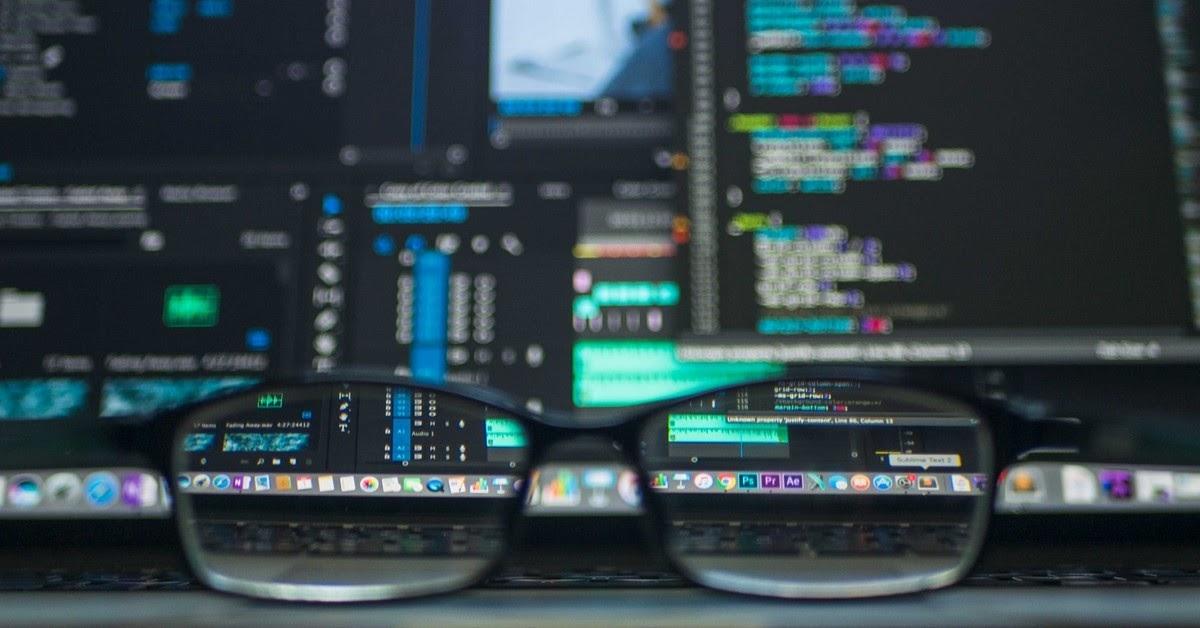 Transformação Digital: O que é e Quais são os Pilares?