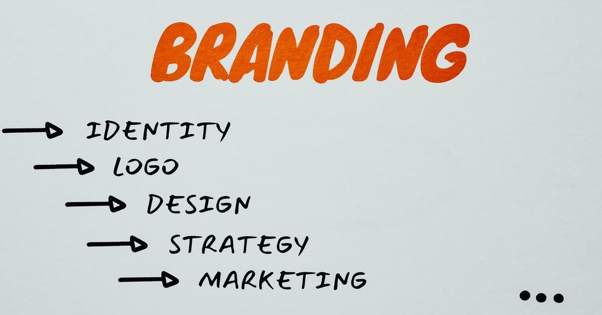 como aumentar brand awareness